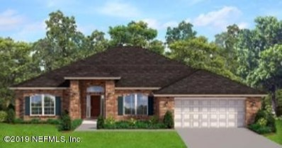 Jacksonville, FL home for sale located at 12504 Weeping Branch Cir, Jacksonville, FL 32218