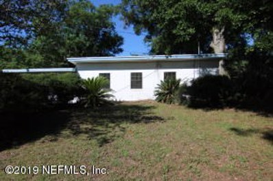 Jacksonville, FL home for sale located at 1404 Morgana Rd, Jacksonville, FL 32211