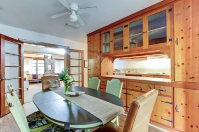 Jacksonville, FL home for sale located at 1605 Bassett Rd, Jacksonville, FL 32208