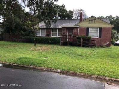 Jacksonville, FL home for sale located at 2157 Redfern Rd, Jacksonville, FL 32207