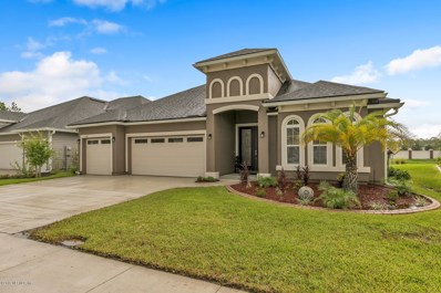 1911 Talon Sharp Way, Fleming Island, FL 32003 - #: 1001549