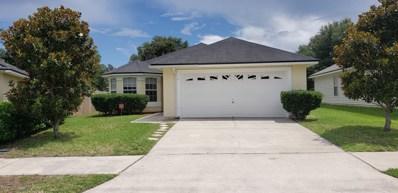 Jacksonville, FL home for sale located at 9342 Daniels Mill Dr, Jacksonville, FL 32244