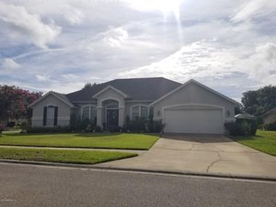 14635 Hadley Ct, Jacksonville, FL 32218 - #: 1001561