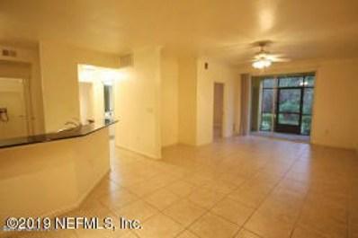Jacksonville, FL home for sale located at 8539 Gate Pkwy UNIT 1716, Jacksonville, FL 32216