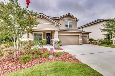 4680 Silverthorn Dr, Jacksonville, FL 32258 - #: 1001565