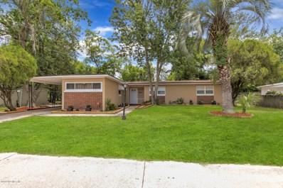 Jacksonville, FL home for sale located at 6458 San Juan Ave, Jacksonville, FL 32210