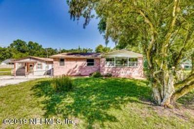 Jacksonville, FL home for sale located at 6334 Restlawn Dr, Jacksonville, FL 32208