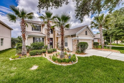 Jacksonville, FL home for sale located at 3812 Silverpoint Ln, Jacksonville, FL 32216
