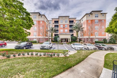 4480 Deerwood Lake Pkwy UNIT 227, Jacksonville, FL 32216 - #: 1001581