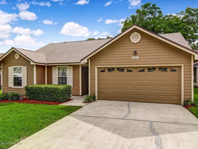 Jacksonville, FL home for sale located at 3479 Uphill Ter, Jacksonville, FL 32225