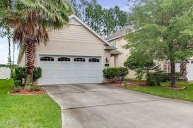Orange Park, FL home for sale located at 712 Briar View Dr, Orange Park, FL 32065