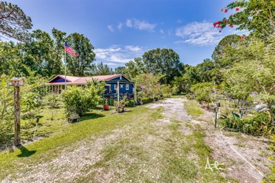 Jacksonville, FL home for sale located at 9246 Bearden Rd, Jacksonville, FL 32220