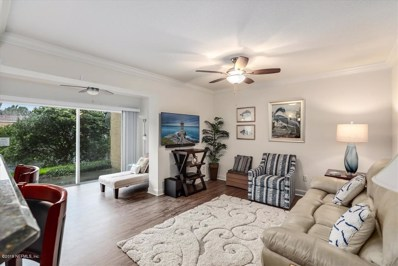 Jacksonville Beach, FL home for sale located at 202 Laguna Villas Blvd UNIT B14, Jacksonville Beach, FL 32250
