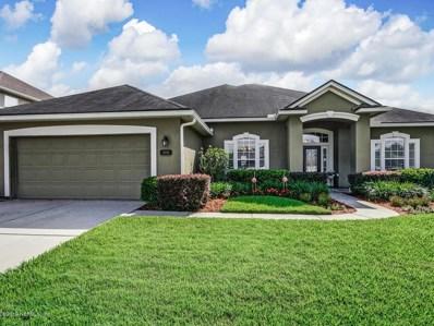 15575 Lexington Park Blvd, Jacksonville, FL 32218 - #: 1001629