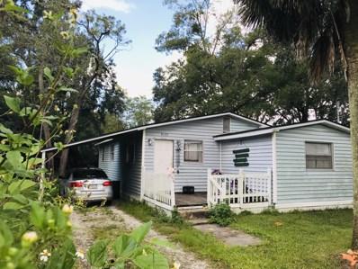 5133 Shannon Ave, Jacksonville, FL 32254 - #: 1001643