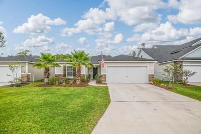 9861 Marine Ct, Jacksonville, FL 32221 - #: 1001658