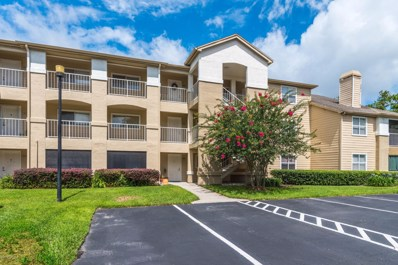 Ponte Vedra Beach, FL home for sale located at 7 Arbor Club Dr UNIT 319, Ponte Vedra Beach, FL 32082