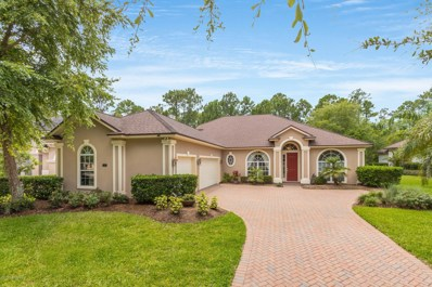 Ponte Vedra, FL home for sale located at 48 Nantucket Island Ct, Ponte Vedra, FL 32081