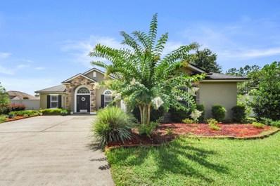 7909 Capeside Way, Jacksonville, FL 32222 - #: 1001693