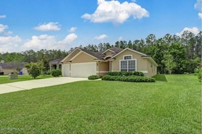 191 Greenfield Dr, St Johns, FL 32259 - MLS#: 1001712