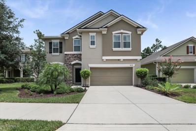 12179 Chaseborough Way, Jacksonville, FL 32258 - #: 1001714