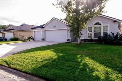 12166 Verde Gardens Rd, Jacksonville, FL 32218 - #: 1001717