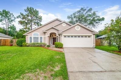 12340 Burgess Hill Cir S, Jacksonville, FL 32246 - #: 1001730