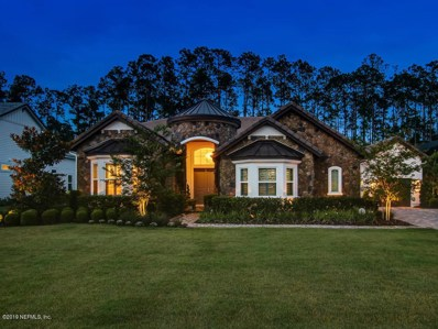 249 Deer Valley Dr, Ponte Vedra, FL 32081 - #: 1001746