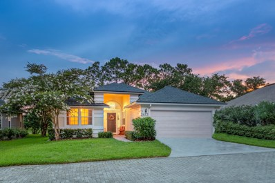 Jacksonville Beach, FL home for sale located at 3472 Sanctuary Blvd, Jacksonville Beach, FL 32250