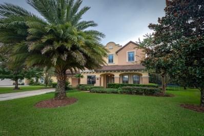 367 Gianna Way, St Augustine, FL 32086 - #: 1001756