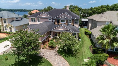 Fleming Island, FL home for sale located at 2112 Romeo Point Ln, Fleming Island, FL 32003