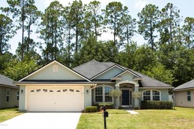 3954 Trail Ridge Rd, Middleburg, FL 32068 - #: 1001766