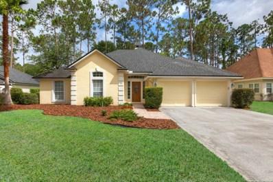 Orange Park, FL home for sale located at 1916 Woodlake Dr, Orange Park, FL 32003