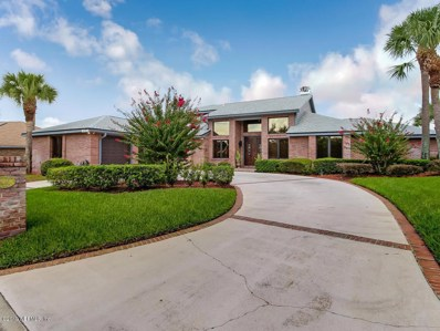 11449 Laurel Green Way, Jacksonville, FL 32225 - #: 1001812