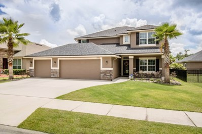 1794 Eagle Crest Dr, Fleming Island, FL 32003 - #: 1001826