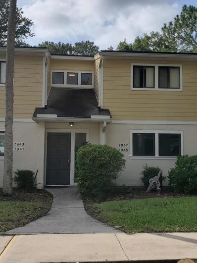 7947 Los Robles Ct UNIT 7947, Jacksonville, FL 32256 - #: 1001834