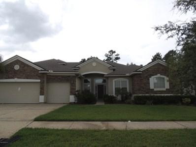 14454 Cherry Lake Dr W, Jacksonville, FL 32258 - #: 1001849
