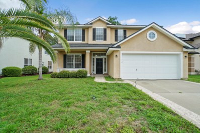 12255 S Hindmarsh Cir, Jacksonville, FL 32225 - #: 1001850