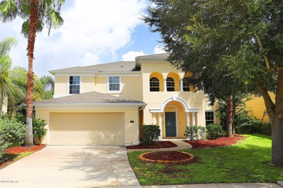 St Johns, FL home for sale located at 108 Bedstone Dr, St Johns, FL 32259
