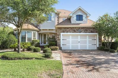 13051 Highland Glen Way N, Jacksonville, FL 32224 - #: 1001895