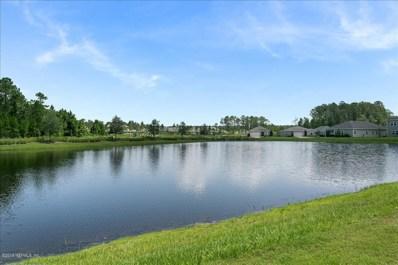 156 Martello Dr, St Augustine, FL 32092 - #: 1001902