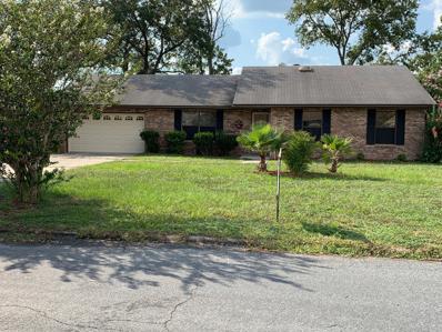 Orange Park, FL home for sale located at 787 Hardwood St, Orange Park, FL 32065