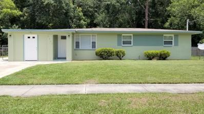 6997 Sonora Dr N, Jacksonville, FL 32244 - #: 1001934