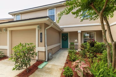 Fleming Island, FL home for sale located at 1810 Green Springs Cir UNIT C, Fleming Island, FL 32003