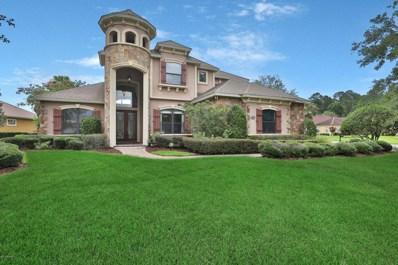 400 E Kesley Ln, Jacksonville, FL 32259 - #: 1001946
