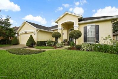 10072 Ecton Ln, Jacksonville, FL 32246 - #: 1001947
