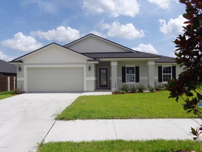 Green Cove Springs, FL home for sale located at 3229 Blanco Ln, Green Cove Springs, FL 32043