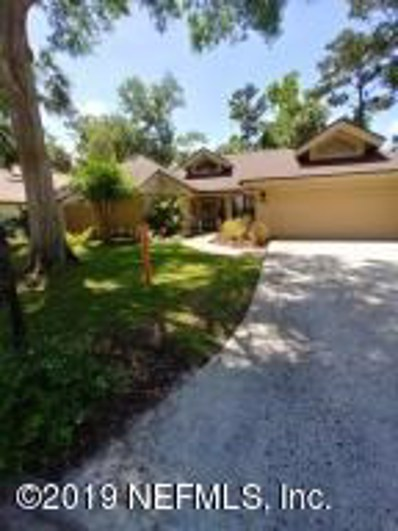 Ponte Vedra Beach, FL home for sale located at 6029 Bridgewater Cir, Ponte Vedra Beach, FL 32082