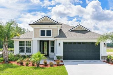 11077 Osprey Hammock Blvd, Jacksonville, FL 32218 - #: 1001971
