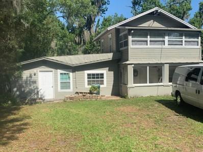 7462 Laura St N, Jacksonville, FL 32208 - #: 1001974
